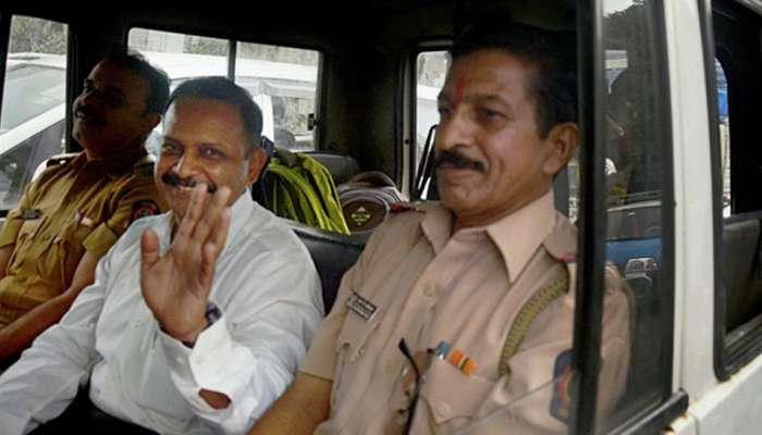 मालेगाव बॉम्बस्फोट : कर्नल प्रसाद पुरोहित यांचा फैसला १६ जुलैला