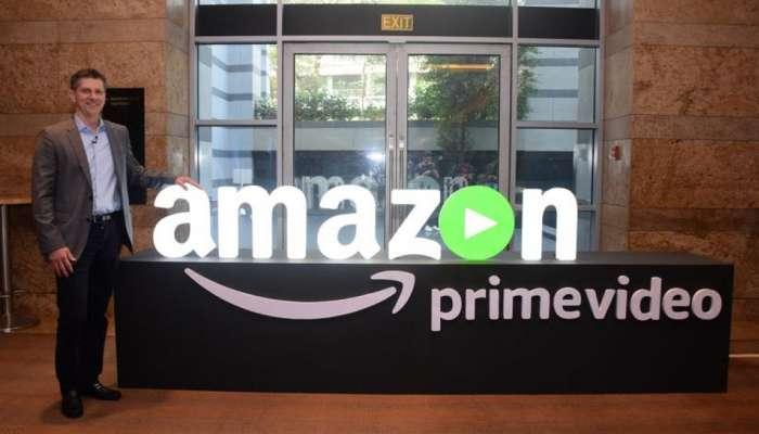 आता 129 रुपयांमध्ये मिळेल Amazon Prime ची सर्व्हीस