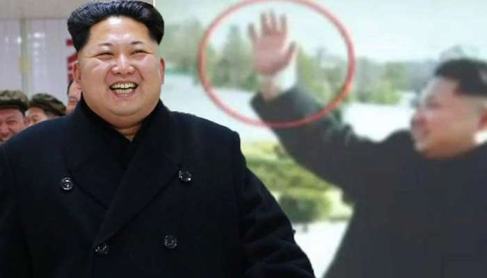 उत्तर कोरियाचा हुकूमशाहा किम जोंग-ऊनची रहस्यमयी दुनिया