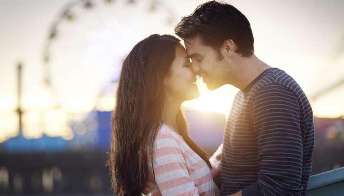 या ५ गोष्टींमुळे तुम्ही व्हाल परफेक्ट रोमांटिक पार्टनर!