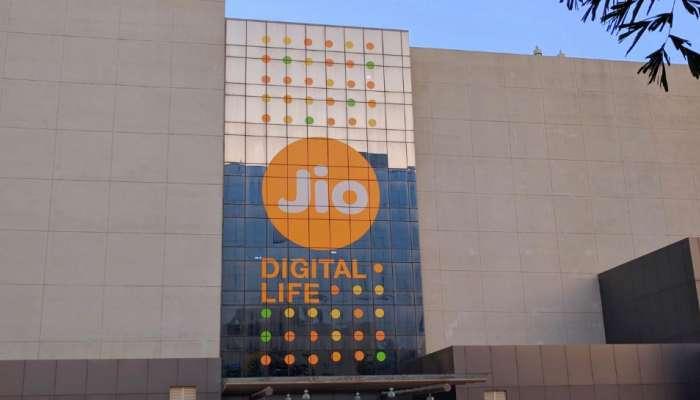 जिओचा बंपर धमाका, आता मिळणार 5G सेवा