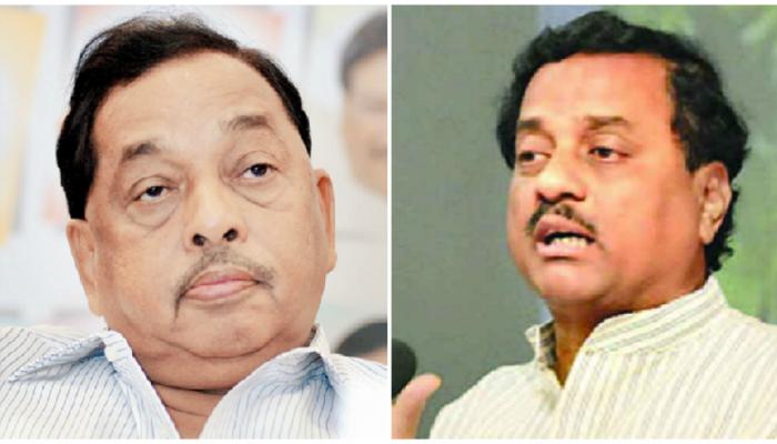 मुंबई गोवा महामार्ग : संपादनातून नेत्यांच्या जमिनी कशा सुटल्या?