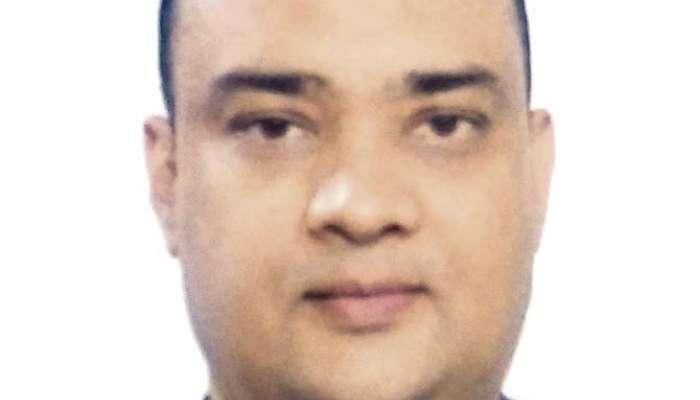 'त्या' पत्रामुळे मोक्का न्यायालयाच्या वकीलाला ठार मारण्याचा कट उघड