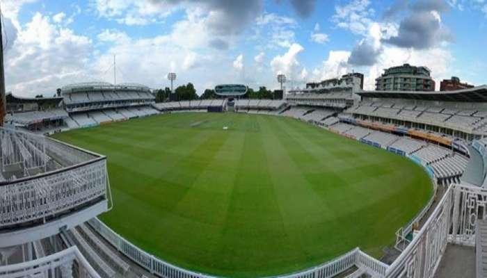 क्रिकेट: भारत विरूद्ध इंग्लंड; आज लॉर्ड्स स्टेडियमवर