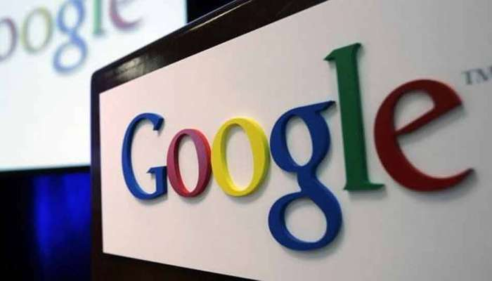 ... म्हणून गूगलला ३४,३०८ कोटींंचा दंड