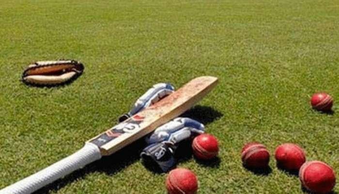 क्रिकेटमध्ये 'सिलेक्शन काऊच', क्रिकेटरचे गंभीर आरोप