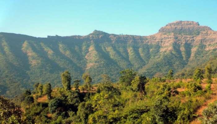 ब्लॉग : आज्ञापत्र आणि शिवाजी महाराजांची दुर्गनीती