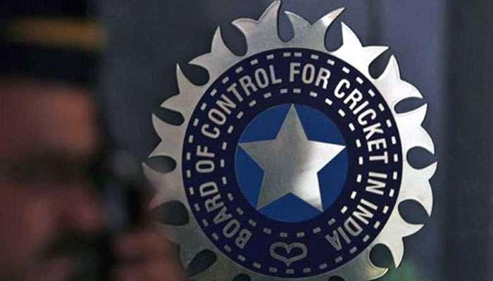 ... तर क्रिकेटपटूंना दोन वर्षांची शिक्षा; बीसीसीआयचा निर्णय