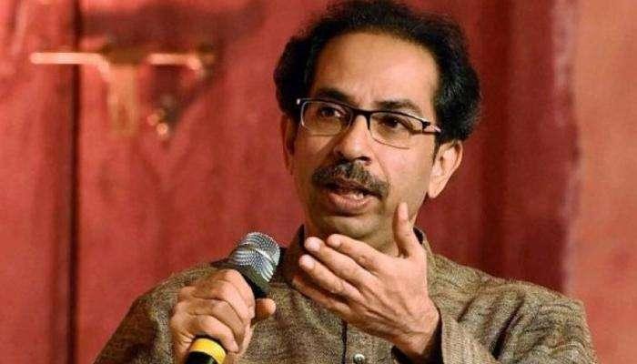 कर्नाटकने बेळगाववर हल्ला करुनही फडणवीस सरकार शांत का?- शिवसेना