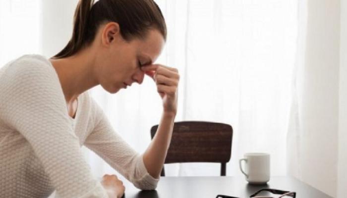 ताण दूर करण्याचे '५' मजेशीर उपाय!