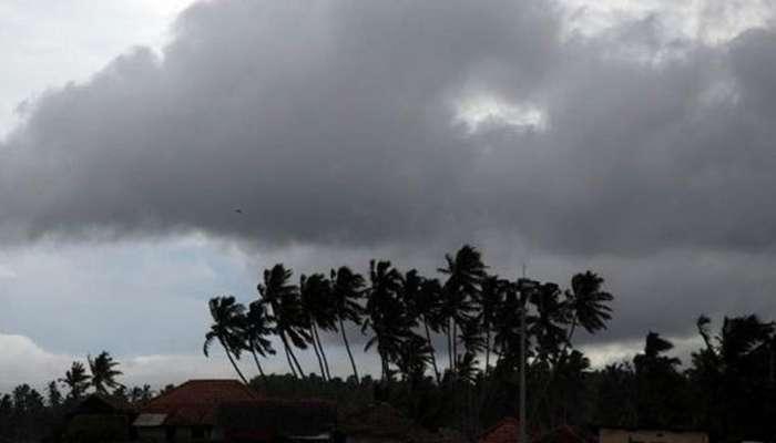 ऑगस्ट, सप्टेंबरमध्ये पाऊस सामान्य राहिल - हवामान विभाग
