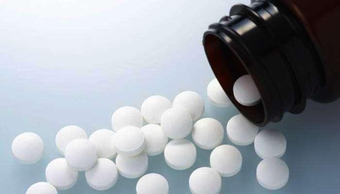 डिकोल्ड टोटल, सॅरिडॉन, फेंन्सेडिल यासह ३४३ औषधांवर बंदी?