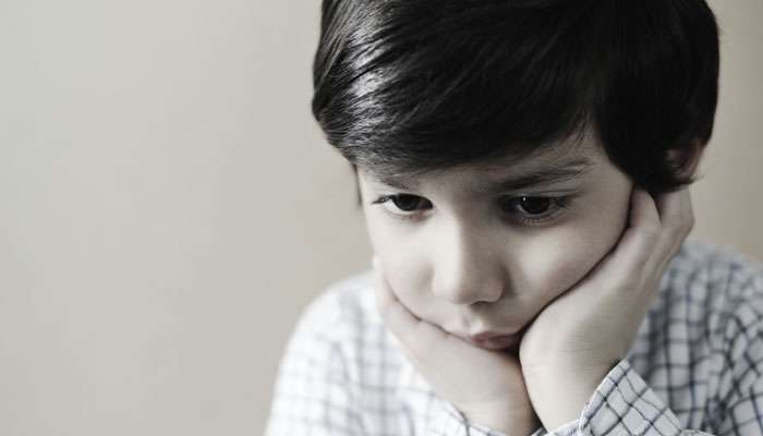 PCOS चा त्रास असणार्यांच्या स्त्रियांच्या मुलांंमध्ये 'या' आजाराचा धोका