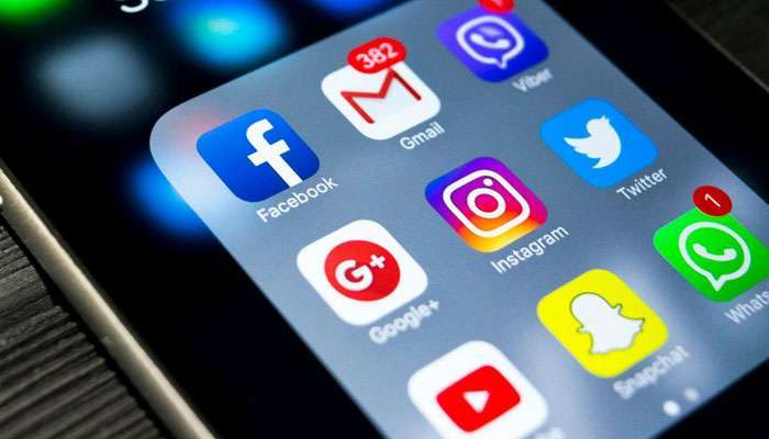 फेसबुक, इन्स्टाग्राम, व्हॉटसअप होणार ब्लॉक?
