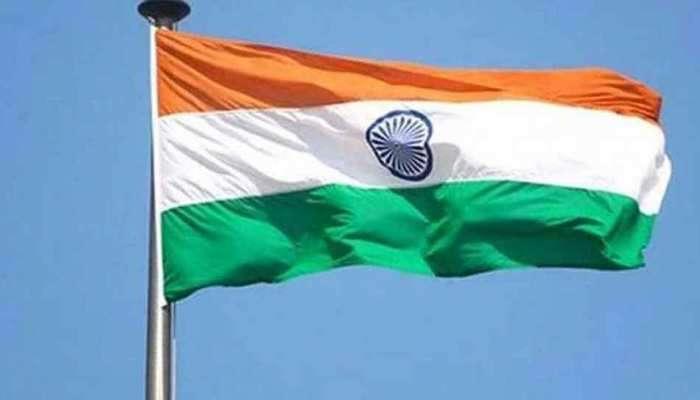 भारतीय स्वातंत्र्यदिन 2018 : भारतीय झेंडा फडकवताना 'या' गोष्टींचं भान ठेवा