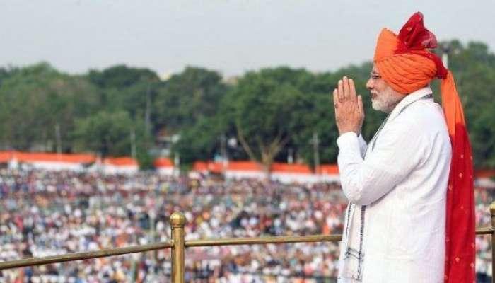 'जनआरोग्य योजना' 25 सप्टेंबरपासून लागू, कोट्यावधी भारतीयांसाठी महत्त्वाकांक्षी योजना