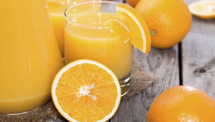 संत्र, मोसंबीसारख्या आंबट फळांमुळे पित्ताचा त्रास बळावतो का?