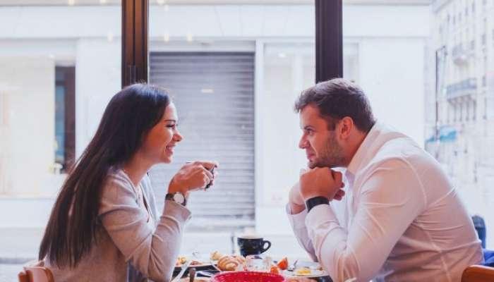 या '5' स्वभावाच्या मुलींसोबत झटपट लग्न करण्याचा मुलांचा असतो विचार !