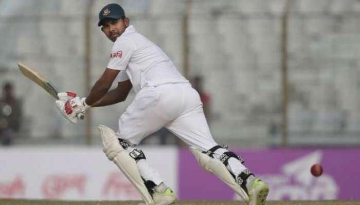 बांगलादेशच्या क्रिकेटपटूवर हुंड्यासाठी बायकोचा छळ केल्याचा आरोप
