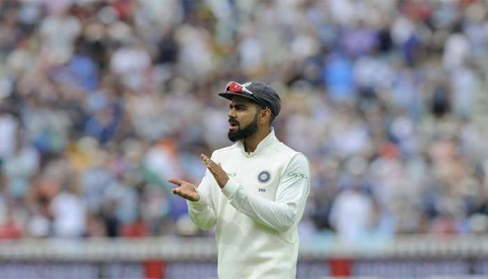क्रिकेटमधल्या या फॉरमॅटविरुद्ध आहे कोहली, म्हणतो खेळणार नाही