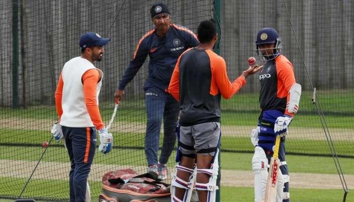 इंग्लंड वि. भारत : चौथ्या सामन्यात हा नवा खेळाडू करणार डेब्यू