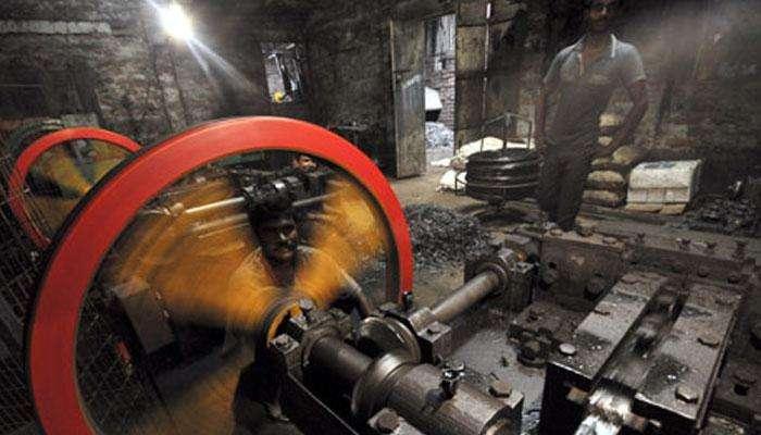 भारताचा विकासदर ८.२ टक्क्यांवर; मोदी सरकारला मोठा दिलासा