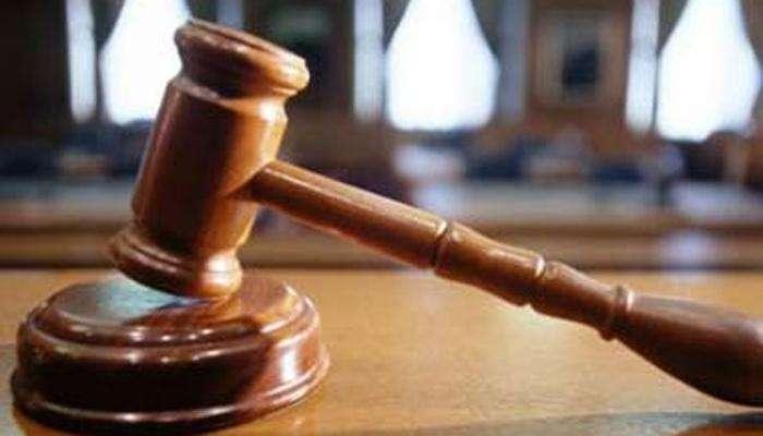 एल्गार परिषद प्रकरण : आरोपींच्या कोठडीत वाढ करण्याची मागणी