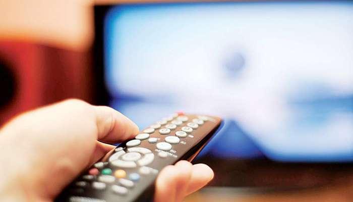 ही बडी कंपनी भारतात टीव्ही बनवणं बंद करणार
