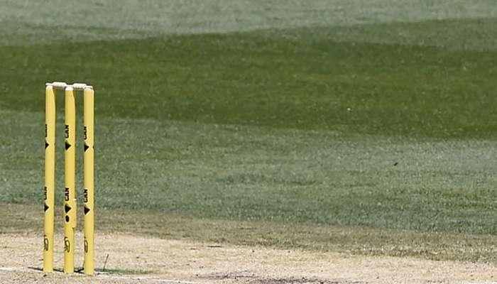 क्रिकेटच्या या रेकॉर्डवर तुमचा विश्वासही बसणार नाही