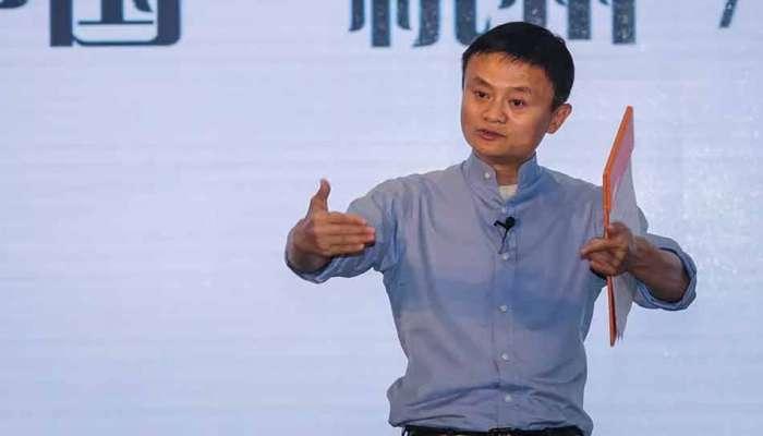चीनच्या 'देवा'नं केली निवृत्तीची घोषणा