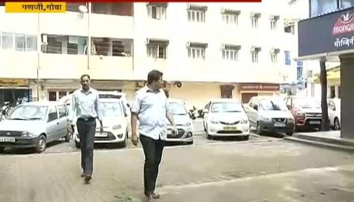 Goa BJP Leader Ramlal On Government Stability