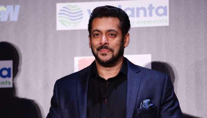 Confirmed : सलमान खान आता 'या' अभिनेत्याच्या मुलीला करणार लाँच