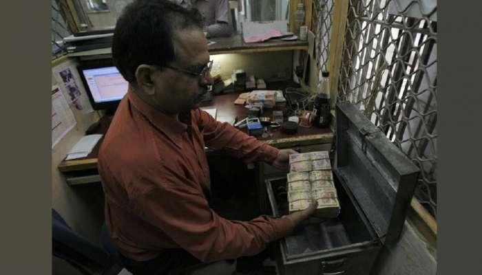 बँक ऑप बडोदा, विजया बँक आणि देना बँकेच्या विलीनीकरणाला मंजुरी