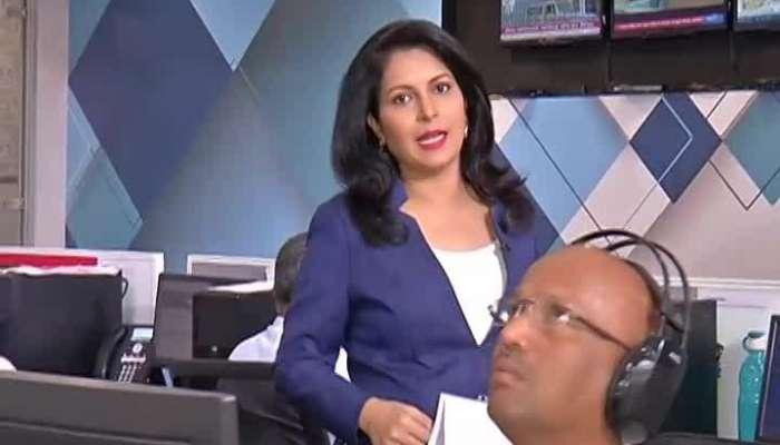 Mumbai Jet Airways Flight Cabin Crew Forget To Maintain Cabin Pressure Made Emergency Landing