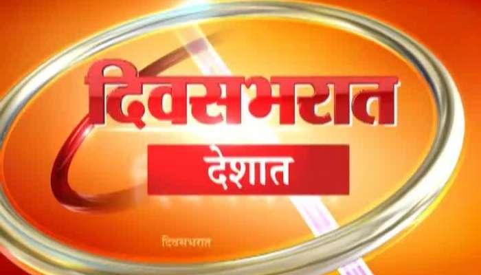 Loksabha Vidhansabha election will be held in Goa says Subhash Velingkar