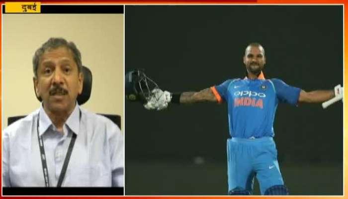 Indian Cricketer Kedar Jadhav On India Beat Pakistan