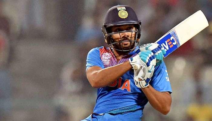 आशिया कप : भारतानं बांगलादेशला लोळवलं