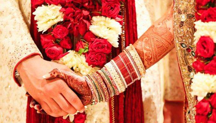 'मॅरेज ब्युरो'तून लग्न करत महिलेने 11 पुरूषांना फसवलं