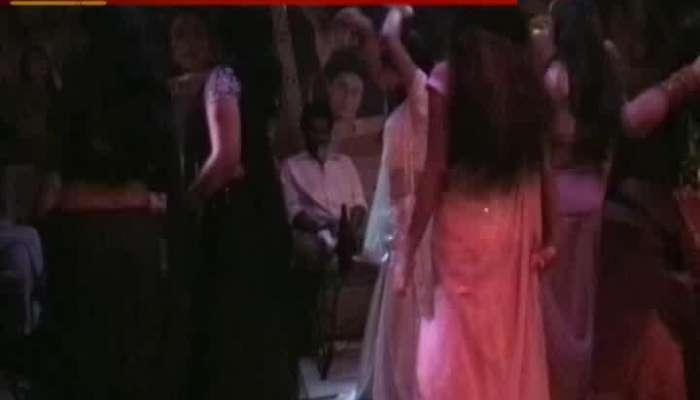 Nagpur Bar Girl Cheated Boy For Gender Change To Earn Money