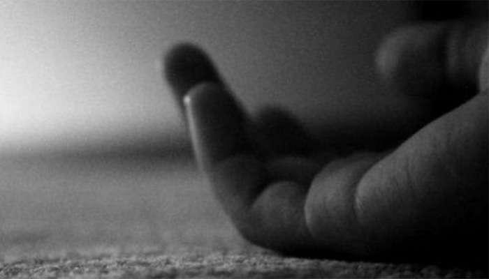 मार्डच्या हॉस्टेलमध्ये महिला डॉक्टरचा गळा कापून आत्महत्येचा प्रयत्न