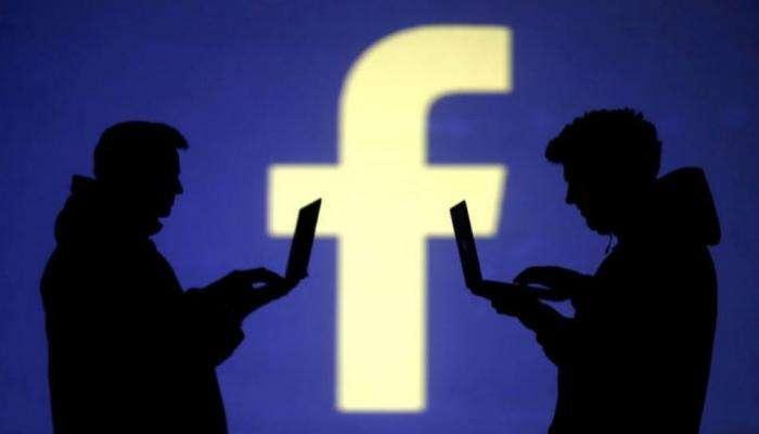 फेसबुक पुन्हा धोक्यात, 5 कोटी युजर्सचा डेटा चोरीला