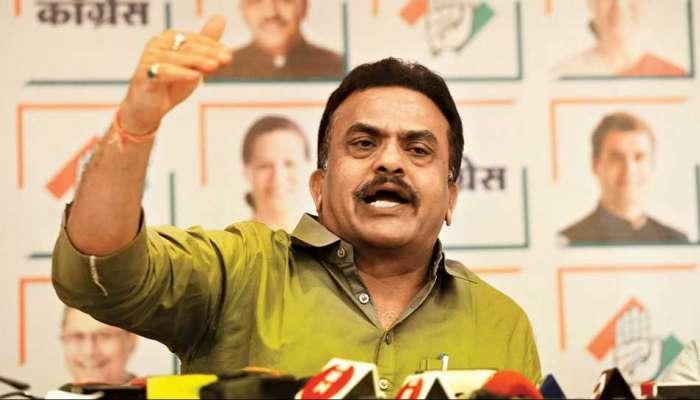 'उत्तर भारतीयांनी काम केलं नाही तर मुंबई थांबेल'