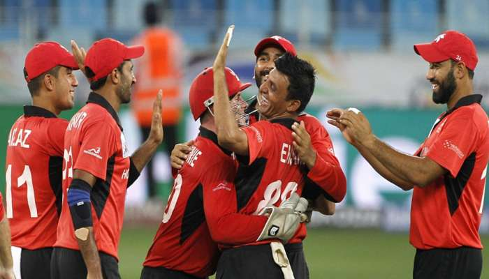 आशिया कपमध्ये भारताविरुद्ध खेळलेल्या खेळाडूवर मॅच फिक्सिंगचे आरोप