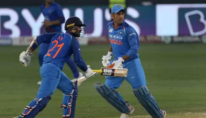 भारतीय टीमच्या त्या निर्णयामुळे निवड समिती नाराज