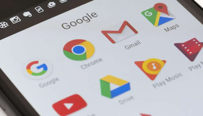 क्लाऊड सेवा 'गूगल वन' भारतात लॉन्च... स्टोअरेजसाठी पैसे मोजावे लागणार!