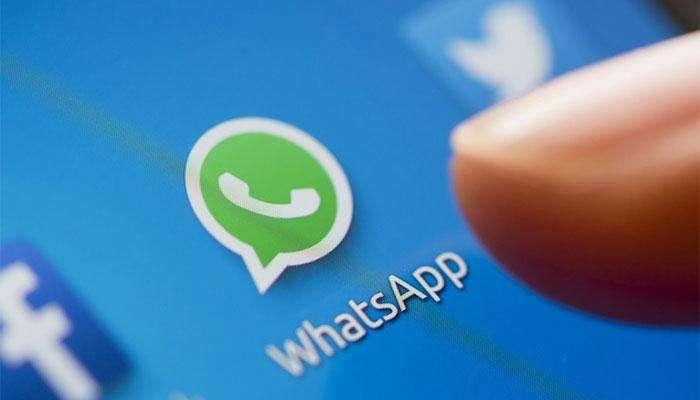 व्हॉट्सअॅप आणतंय खूप सारे नवे दमदार फिचर्स