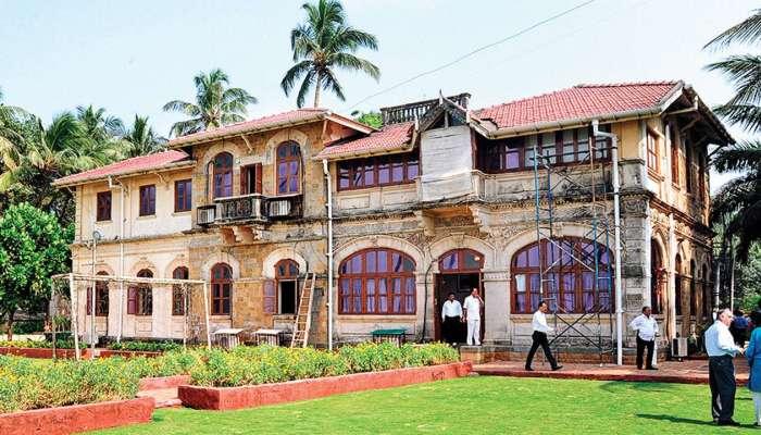 मुंबई महापालिकेला धनुष्य बाणाचं वावडं, अकादमीतला खेळ धोक्यात