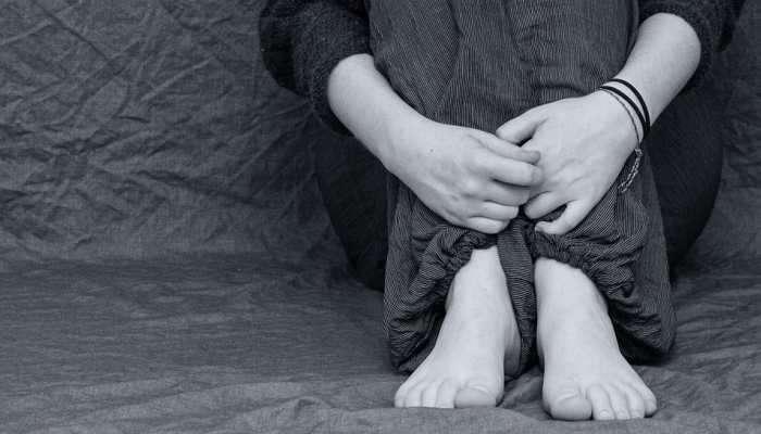 उपचाराच्या नावाखाली डॉक्टरकडून महिलेचं 5 वर्ष यौन शोषण