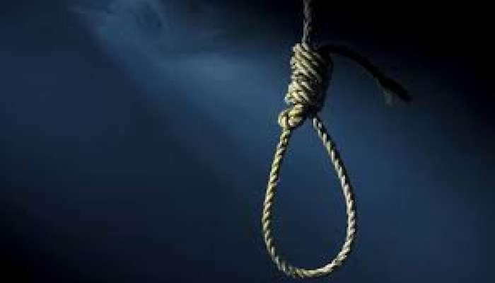 सेक्स करण्यासाठी महिला लागली होती मागे, तरुणाची आत्महत्या