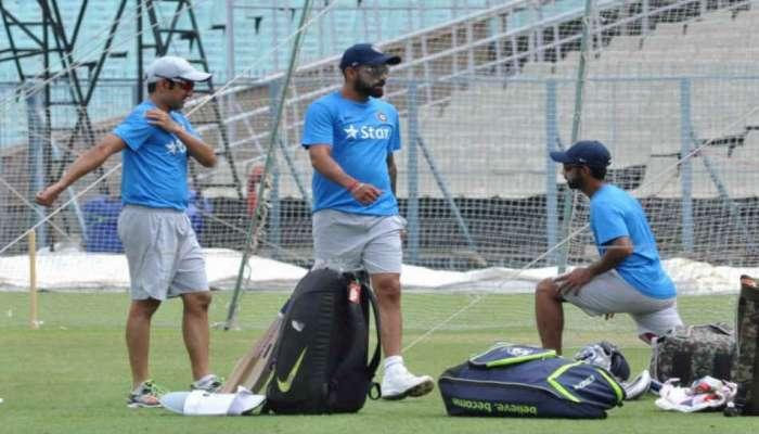 'या' भारतीय क्रिकेटपटूचा आज वाढदिवस, १८ दिवसांचा असताना आजीआजोबांकडून  दत्तक
